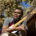 Image for The Robert Cray Band